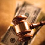 Malpractice payouts decreasing in Pennsylvania