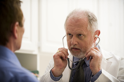 Urologist Pays Heavy Price After Discounting Complaints from Annoying Patient