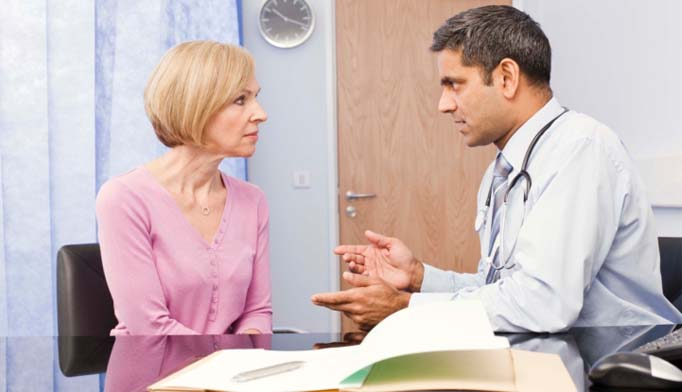 Metformin May Improve Oncologic Outcomes in Bladder CA Patients