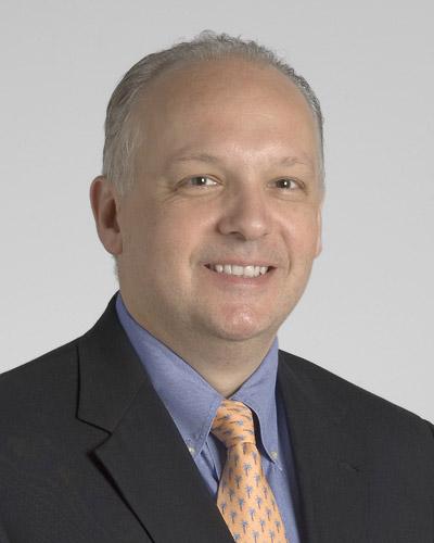 J. Stephen Jones, MD, FACS