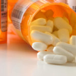 Two-Drug Pill Okayed for Treating Diabetes