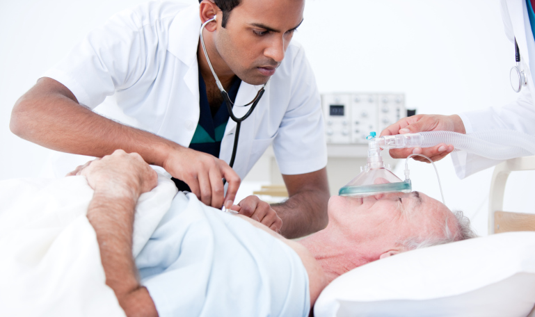 Testosterone Supplements Not Linked to Heart Attacks