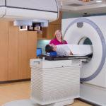 MRI/US Fusion Prostate Biopsy Predicts Final Pathology Better