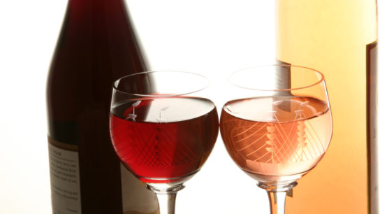 Study Finds No Resveratrol Health Benefits