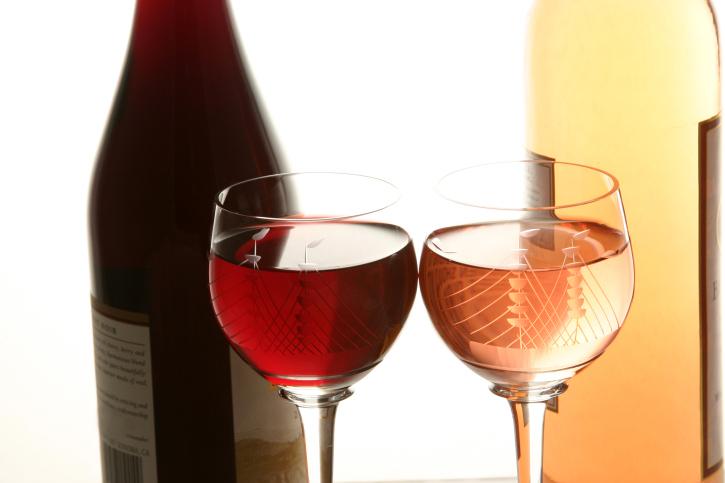 Study Finds No Resveratrol Health Benefits