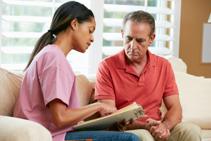 Testicular Cancer Incidence Rising in Young Hispanics