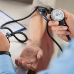 Improved HTN Management Tied to Fewer Overall CVD Events