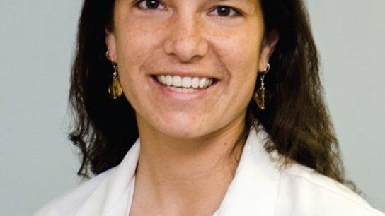 Amy Deipolyi, MD