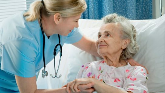 Anemia More Severe in Hemodialysis Patients with PEW