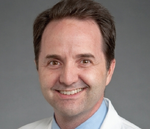 Anthony J. Bleyer, MD