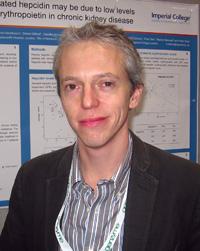 Damien Ashby, MD