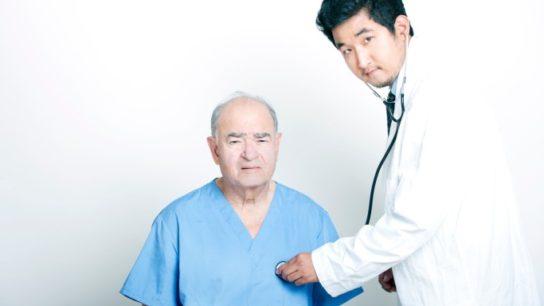 asymptomatic-microscopic-hematuria-management