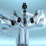 surgery, robotic surgery, operation, surgeons, AUA 2017, urology