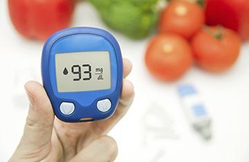 Consensus Conference Identifies Challenges in Diabetic Kidney Disease