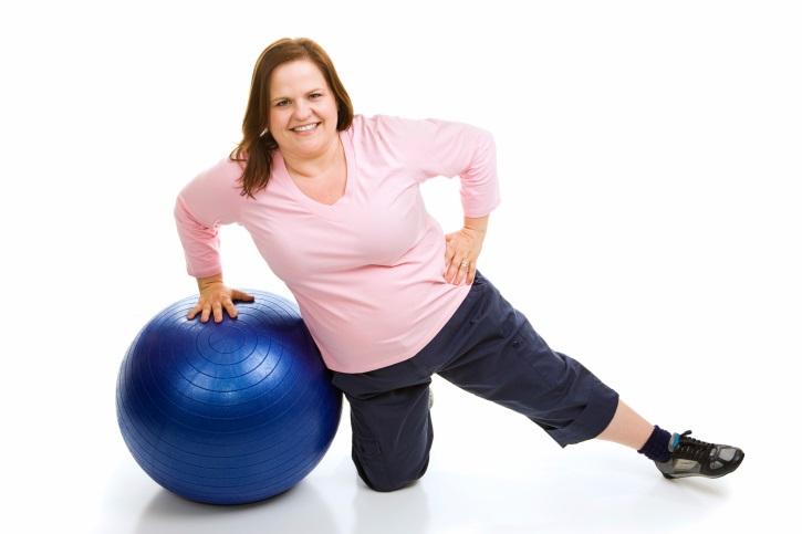 Bladder Cancer-Obesity Link Confirmed