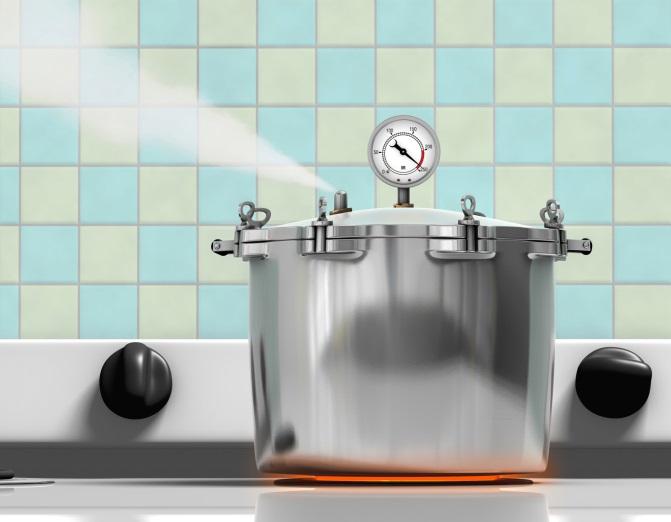 Boiling Cuts Phosphorus in Meat