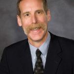 Tim Bunchman, MD