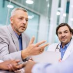 Managing Business Associates to Reduce Liability