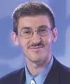 Csaba P. Kovesdy, MD, FASN