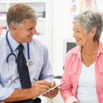 Cabozantinib Improves Survival of Patients With Advanced RCC