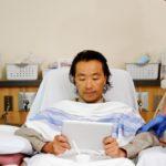 CERA Safe, Effective in Patient Subgroups
