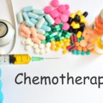 Chemotherapy Drugs
