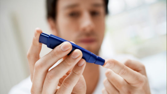 cvd-events-insulin-meformin-diabetes