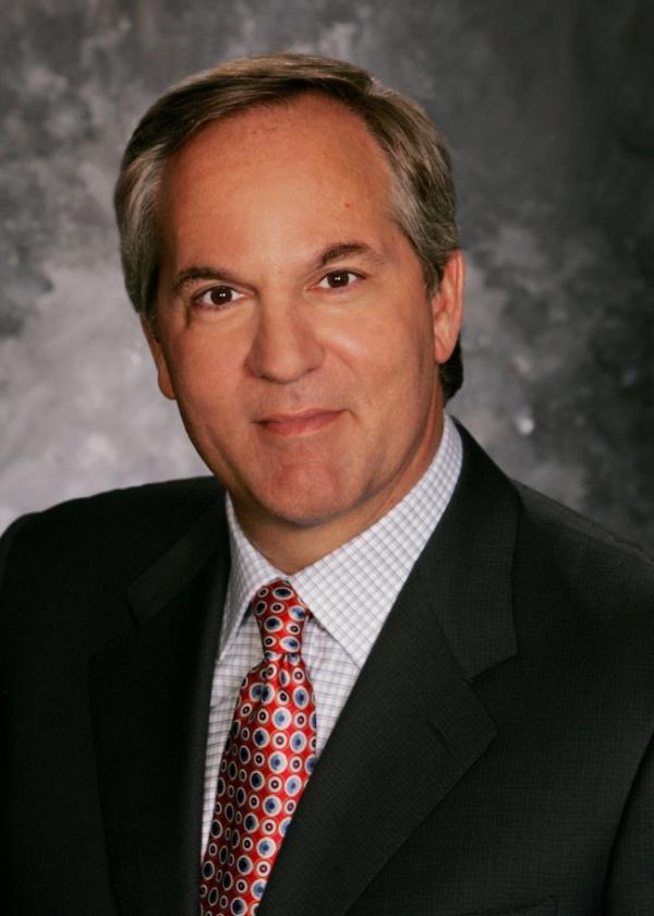 David O. Sussman, DO