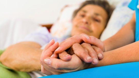 Diabetes, COPD Raise Post-Kidney Transplant Readmission Rates