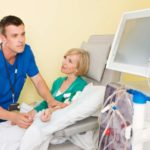 Dialysis During Pregnancy Fairly Common