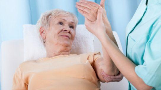 early-dialysis-av-fistula-graft-surgery