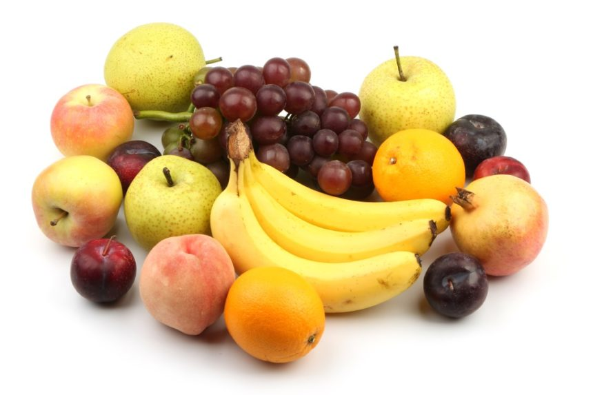 Dietary Potassium Restriction in Hemodialysis Patients Questioned