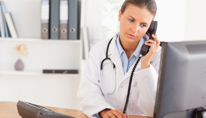 Managing Referrals and Payers to Grow a Physician Practice