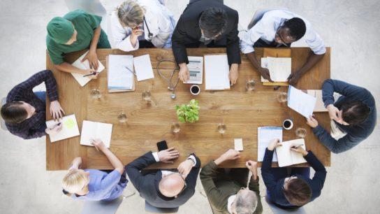 Business Associate Agreement Slipups Cost Providers Millions
