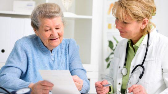 CMS' Chronic Care Management Program: Is It Worth the Effort?