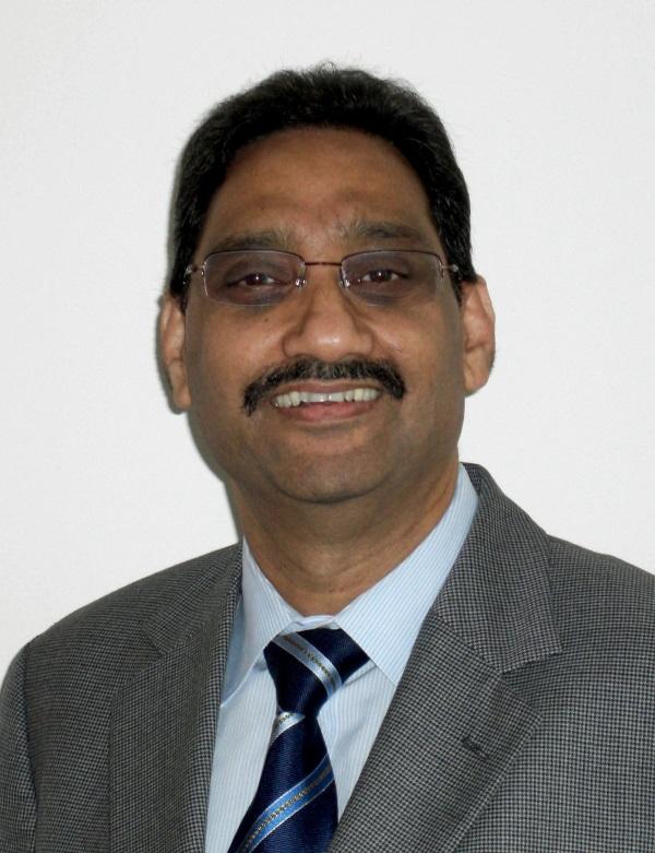 Vikram S. Dogra, MD