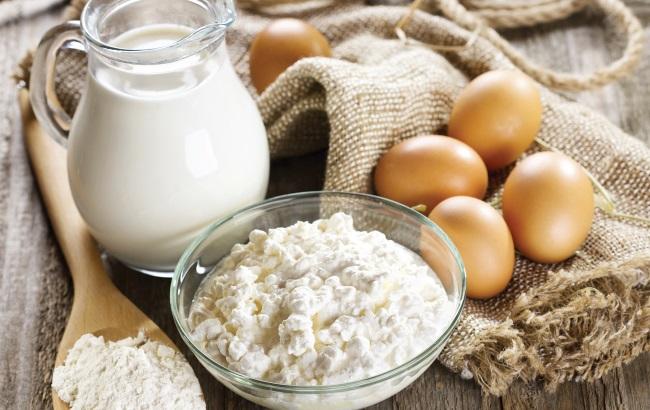 Dietary phosphorus can throw off serum phosphorus test results.