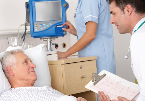 Patients may change their minds about what they instructed in living wills.