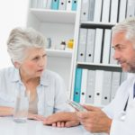 Diabetes May Increase Anemia Risk in CKD Patients