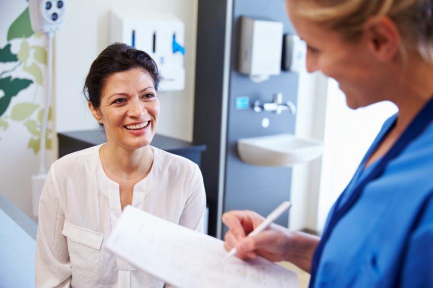 Ferritin Levels Rising in Hemodialysis Patients