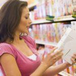 Food Additives Raise Serum Phosphorus