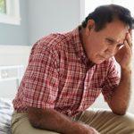 G_depressed_older_man