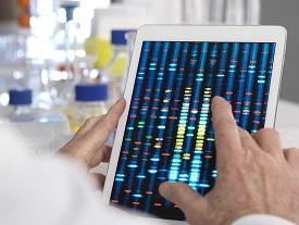G_genetic testing