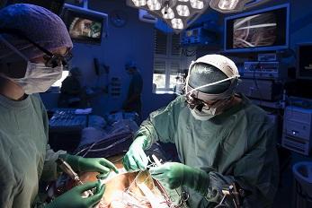 G_heart_surgery