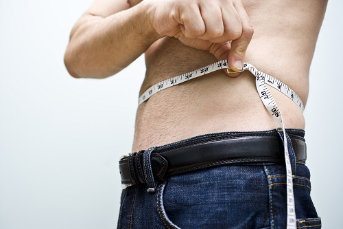 G_man_tape_measure_waist