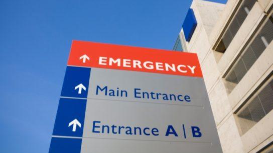 hospitalization for tramadol use