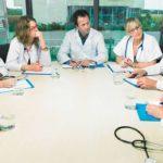 Improve Your Medical Practice's Health