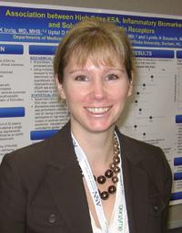 Jula K. Inrig, MD