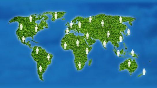 Kidney Failure Undertreatment International Concern