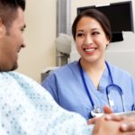 A better way to lessen prostate biopsy pain